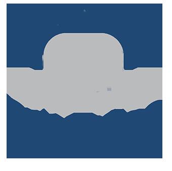 Rey Tlaloc